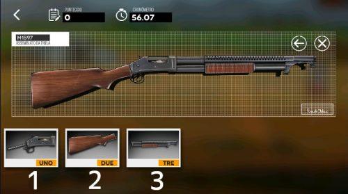 gg-minigame1 M1897