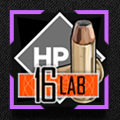16Labホローポイント弾