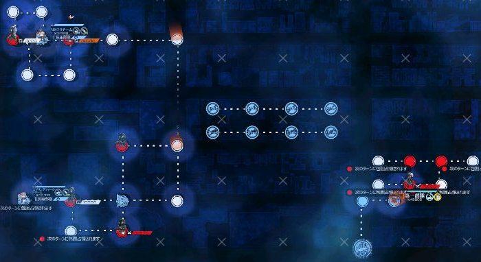division-2exマップ2