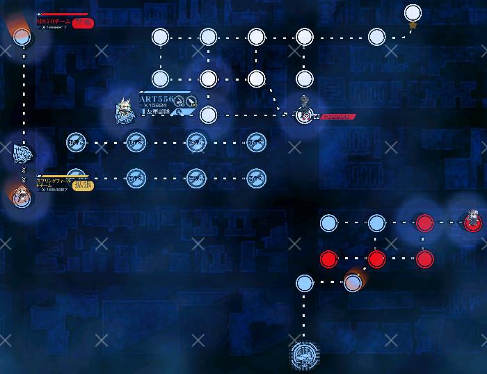 division-2exマップ3