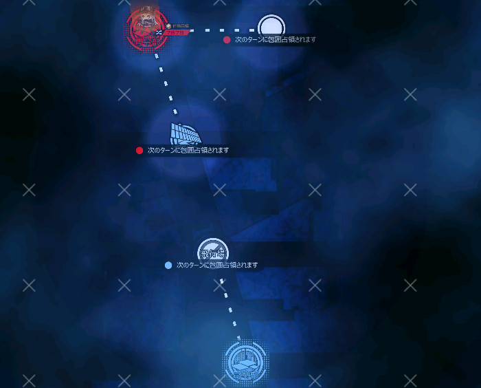 division-3マップ1