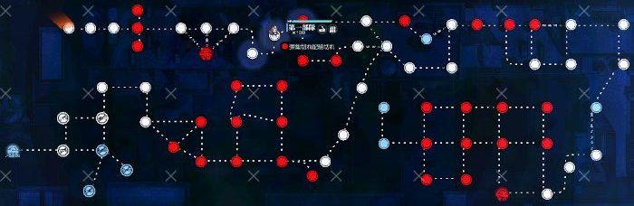 division-ex3マップ2