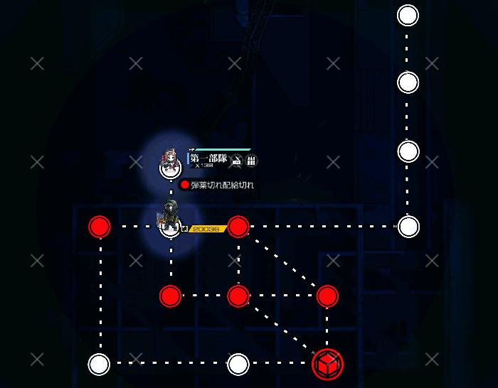 division-ex3マップ3