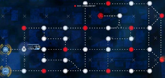 division-ex5マップ