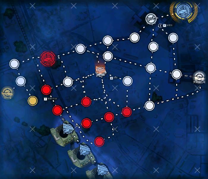 sc-ex15マップ