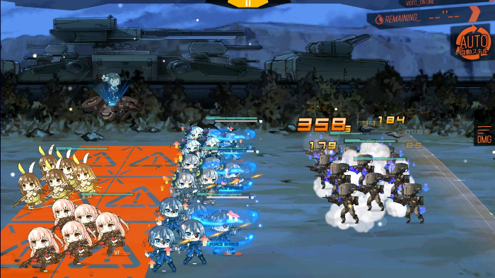 sc-ex17キュクロープス戦