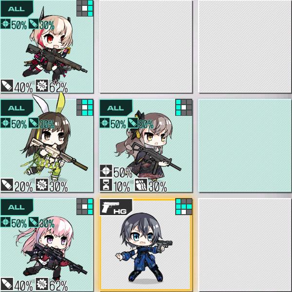 SMG+AR+P22