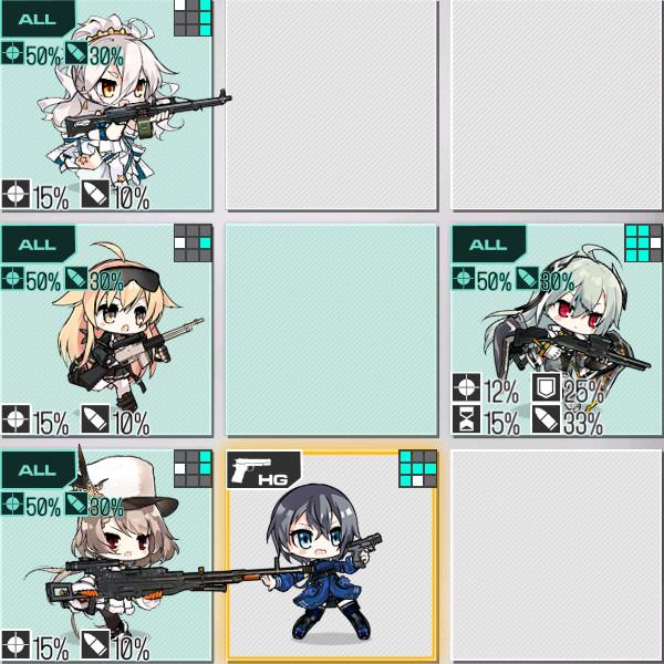 SG+MG+P22